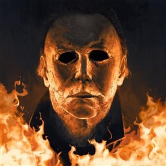 Album artwork for Halloween: Original Soundtrack (Expanded Edition)