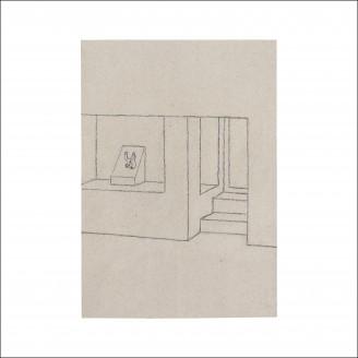 Album artwork for Gegen die Zeit