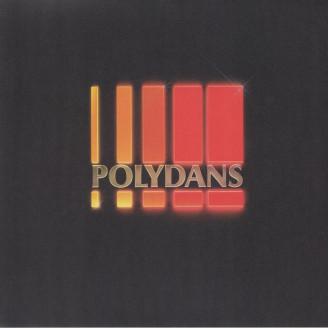Album artwork for Polydans