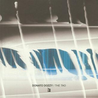 Album artwork for The Tao