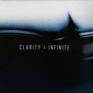 Album artwork for Infinite