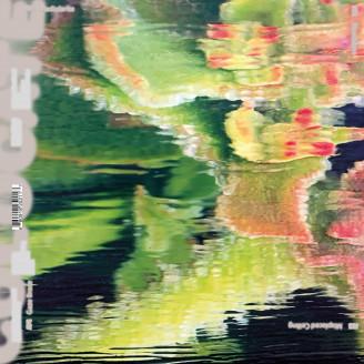 Album artwork for Colocate