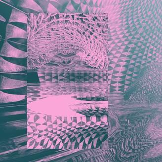 Album artwork for Aexion