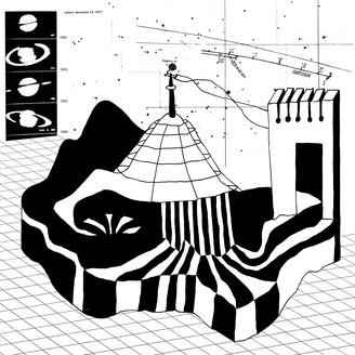 Album artwork for Pad