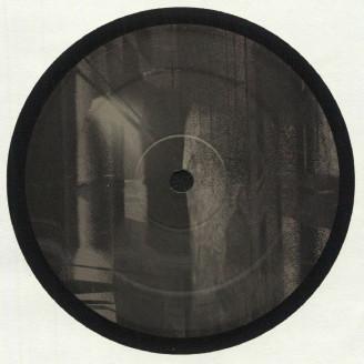 Album artwork for Selective Assembly