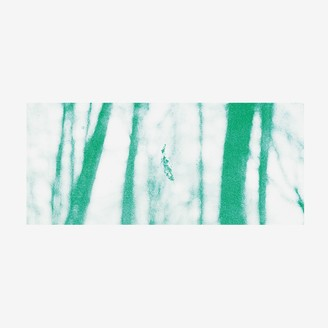 Album artwork for SOMEWHERE IV