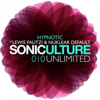 Album artwork for Hypnotic