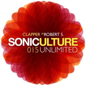 Album artwork for Clapper