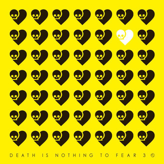 Death Is Nothing To Fear 3