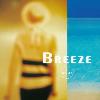 Album artwork for Breeze