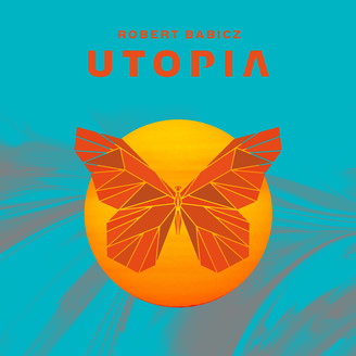 Album artwork for Utopia