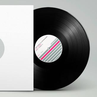 Album artwork for Atlas/Hyperion