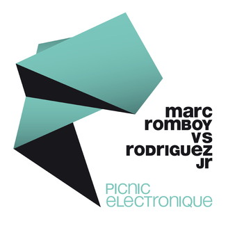Album artwork for Picnic Electronique