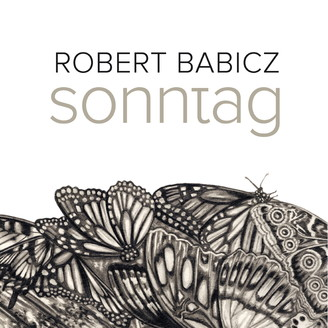 Album artwork for Sonntag