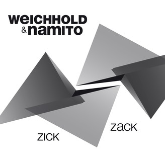Album artwork for Zick Zack