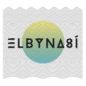Album artwork for Elbynasi Remixes