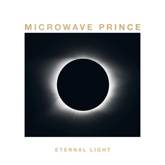 Album artwork for Eternal Light