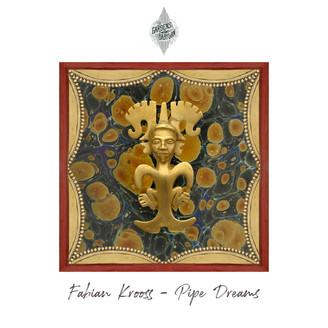 Album artwork for Pipe Dreams