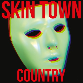 Album artwork for Country