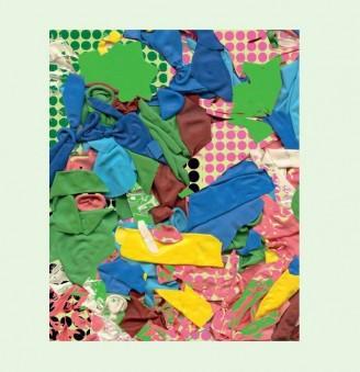 Album artwork for Bluebird / Number 13
