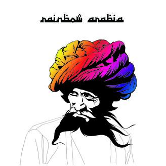 Album artwork for The Basta