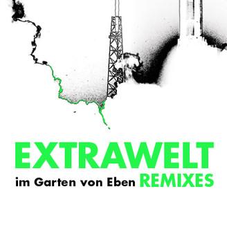 Album artwork for Im Garten Von Eben Anniversary