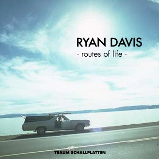 Routes Of Life