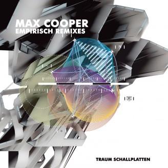 Album artwork for Empirisch Remixes