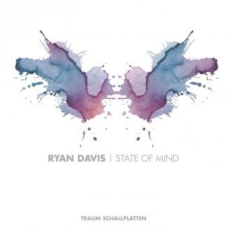 Album artwork for State Of Mind