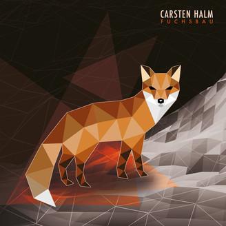 Album artwork for Fuchsbau EP