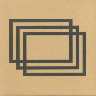 Album artwork for Accumulate Pt. 1 & 2