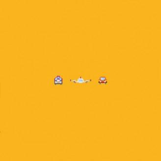 Album artwork for Cold Void