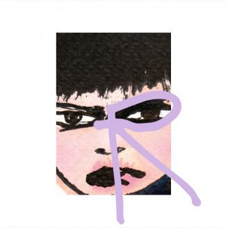 Album artwork for Paula Z Leaving The House Remixes