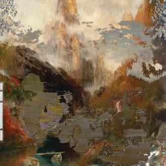 Album artwork for Angel's Flight