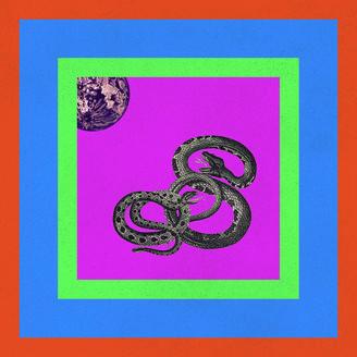 Album artwork for Ikare/Latlal