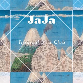 Album artwork for Tropical Bird Club