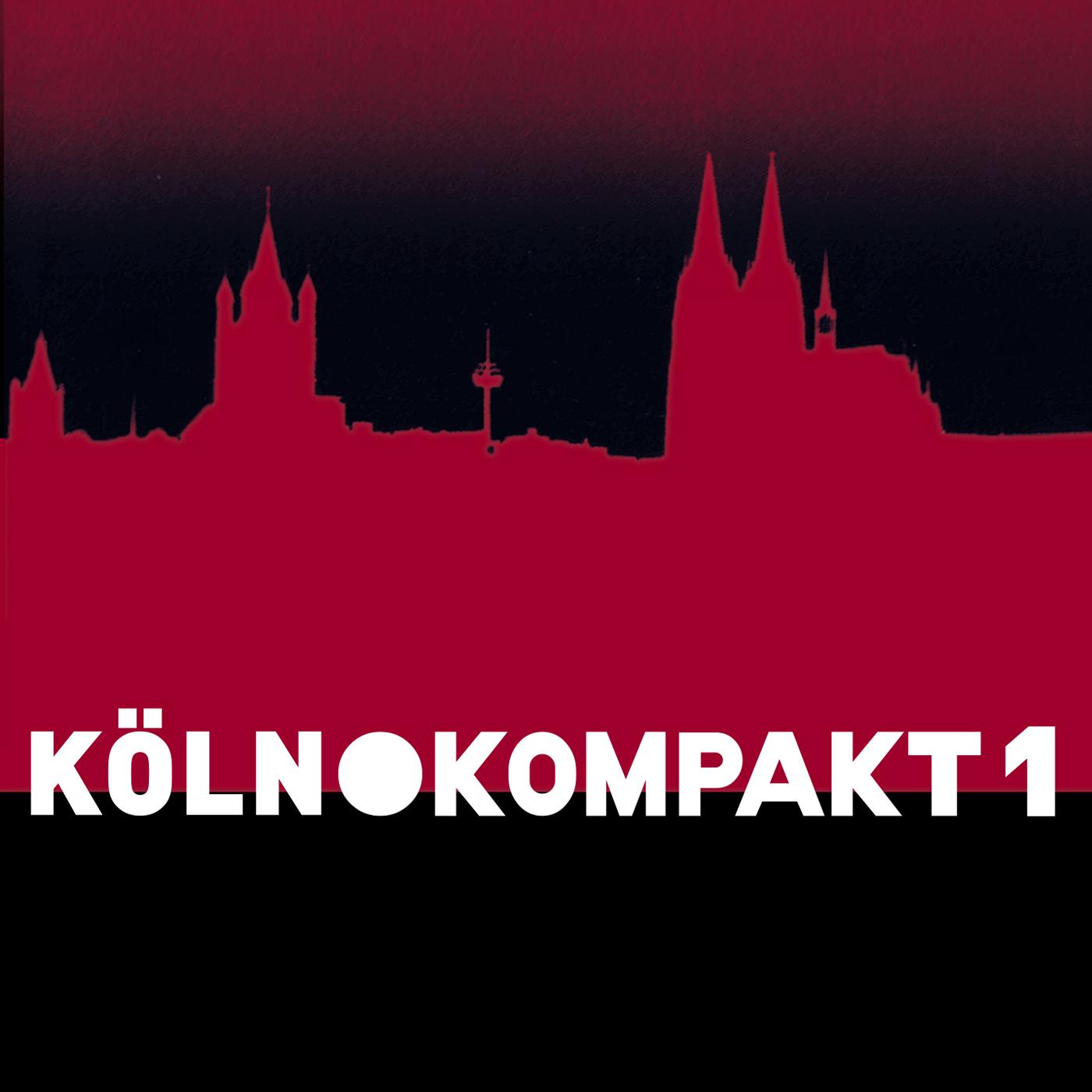Single dates köln