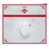 Mollono.Bass Remix Collection II
