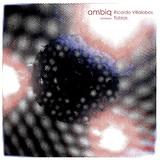 ambiq Remixed