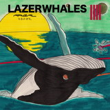 Lazerwhales 4