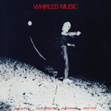 Whirled Music