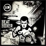 Beatboxer