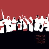 Tanda Tula Choir