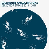 Lodemann Hallucinations