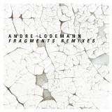 Andre Lodemann Fragments/...
