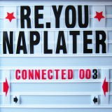 NapLater
