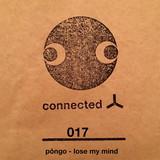 Lose My Mind EP