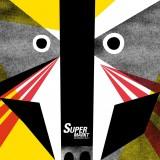 Der Super Markt Compilation Vol. 1
