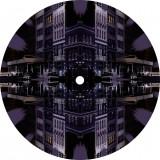 Broadwalk Tales Remix Ep