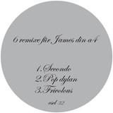 6 Remixe Für Jda4